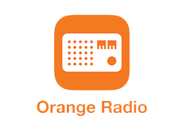 Orange-Radio.png (34 KB)